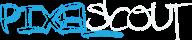 PixelScout Logo